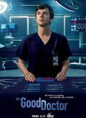 Хороший доктор / The Good Doctor (2017)