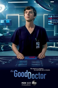 Хороший доктор / The Good Doctor (2017) 2017